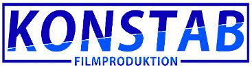 KonstAB Film